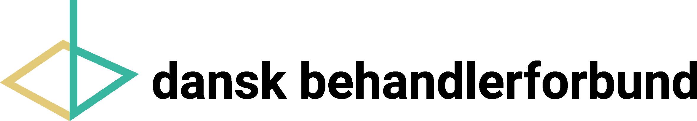 Dansk Behandlerforbund